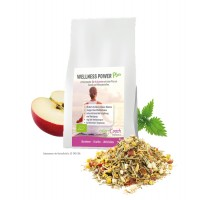 TEE WELLNESS POWER Plus